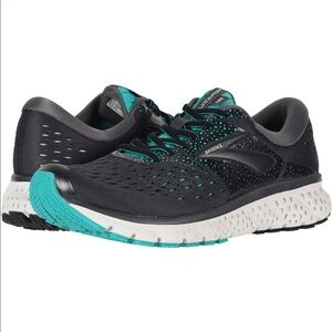 🆕 Brooks Glycerin 16 Running Shoes